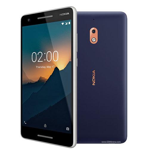 Nokia 2.1 Mobile Service