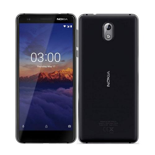 Nokia 3.1 Mobile Service