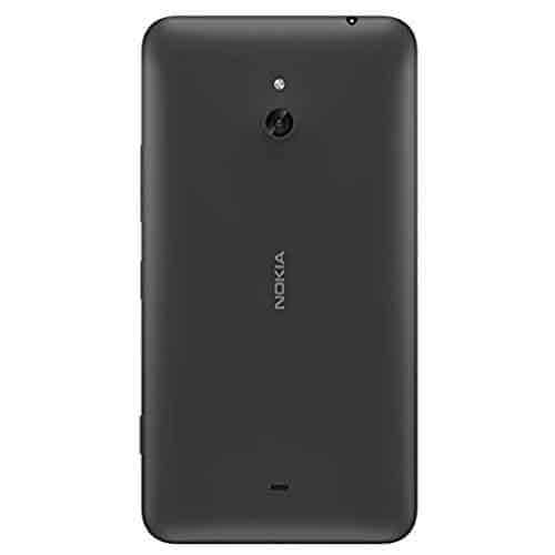 Nokia Mobile Back Panel Price