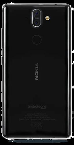 nokia Mobile Repair, nokia Phone Repair, Customer Support, nokia Mobile Service center