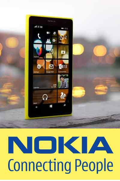 nokia mobile repair centre chennai