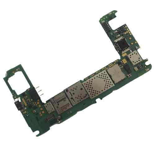 Nokia Mobile Motherboard Price